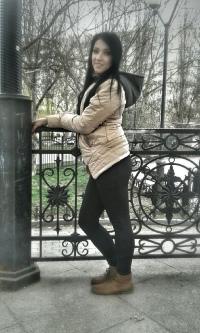 Карина Фролова фото №20