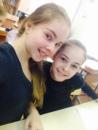 Персональный фотоальбом Марии Котовской