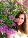 Елена Коваленко, 28 лет, Запорожье, Украина