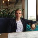 Stanislav Fedosoff фотография #2