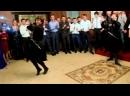 Кабардинская свадьба в Нальчике, Аса Стаил ᴼᴿᴵᴳᴵᴻᴬᴸ✔ Online ✌
