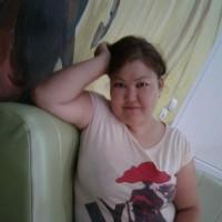 ЖанатМалибекова