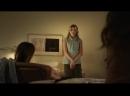 Объятия вампира (2013) / Embrace of the Vampire (2013) ужасы