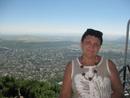 Персональный фотоальбом Ларисы Перемитиной