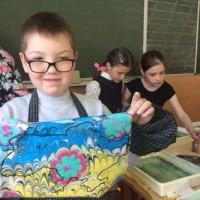 Рзаєва Ірина (Юрчак)