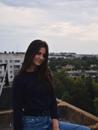 Фотоальбом Полины Сергеенко