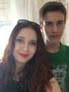 Личный фотоальбом Данилы Черенкова