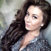 Фотография профиля Валерии Пениной ВКонтакте