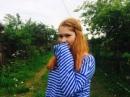 Фотоальбом Анастасии Шестаковой