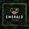 Emerald Tours