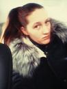 Клавдия Вешнякова