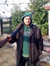 Персональный фотоальбом Сашы Хромы
