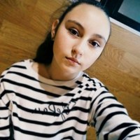 НастяКеримова