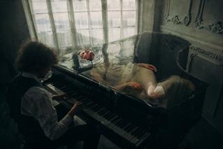 Игорь Адамс фотография #42