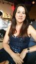 Ирина Тигаль, 50 лет, Luxembourg, Люксембург