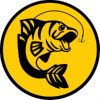 Рыболовный интернет-магазин Фишхантер