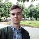 Фотоальбом Андрея Неволина
