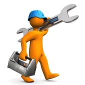 Монтаж и настройка оборудования