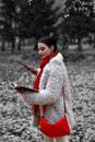 Фотоальбом Алины Куприяновой
