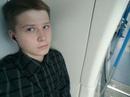 Личный фотоальбом Ивана Кириченко