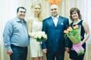 Персональный фотоальбом Екатерины Чалабовой