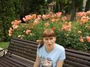 Серов Владимир   Москва   32