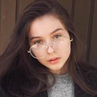 Валентина Лаврищева