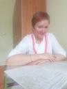 Фотоальбом Елены Бересневой