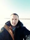 Персональный фотоальбом Андрея Бажина