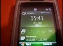HP iPAQ 514 и Windows Mobile 6.1