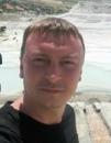 Дмитрий Самохин
