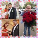 Ирина Темникова фото №12
