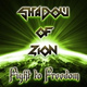 Shadow of Zion - Fight to Freedom