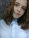 Фотоальбом Ани Черненко