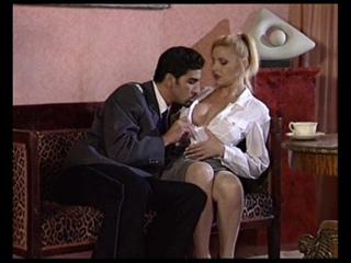 Спасибо Zia / Grazie Zia (Showtime) [1999, Feature, Rape, Hardcore, Anal, Oral, Teen, DP, MILF, DVD] Порно фильм с сюжетом