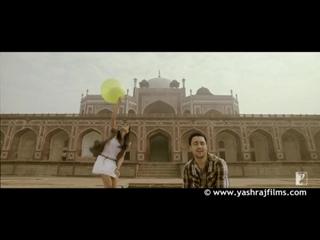 """Choomantar""  - OST Mere Brother Ki Dulhan (2011)"