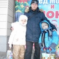 АндрейДошин