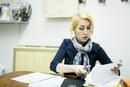 Фотоальбом Юлии Пшеновой