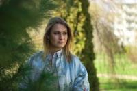 фото из альбома Anastasia Efremova №16