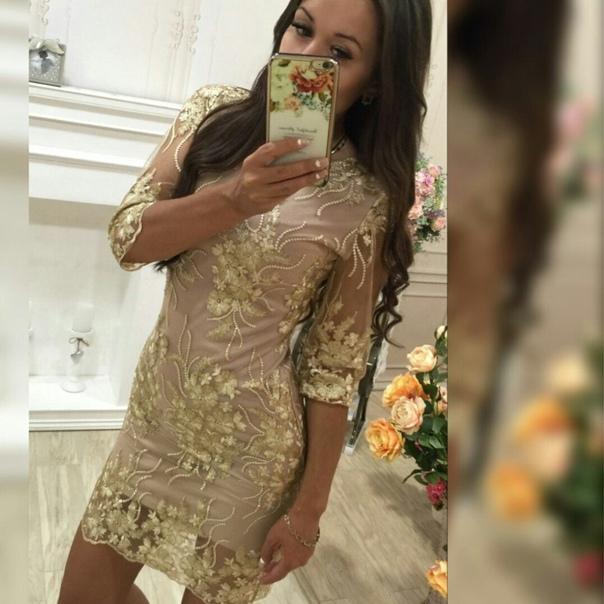Екатерина Золотарева, 32 года, Одесса, Украина