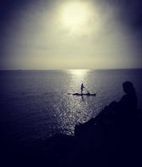 фото из альбома Виктории Александровны №16
