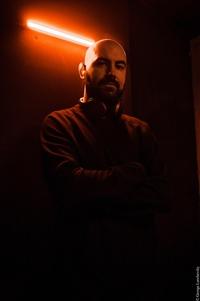 Лев Киселёв фотография #16