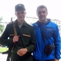 Фотография профиля Максима Маслова ВКонтакте