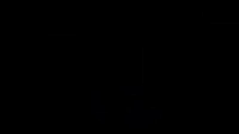 ДЕВУШКА НУБ ПРОТИВ НЕИЗВЕСТНАЯ АНОМАЛИЯ В МАЙНКРАФТ! ТРОЛЛИНГ В MINECRAFT ХЕРОБРИН ЛОВУШКА ДЛЯ НУБИК