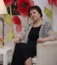 Личный фотоальбом Ларисы Шарабаровой