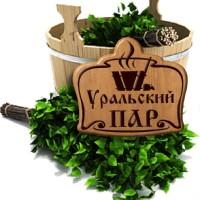 Фотография страницы Ольги Финской ВКонтакте