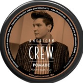 American Crew King Pomade