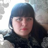 ElenaBessonova