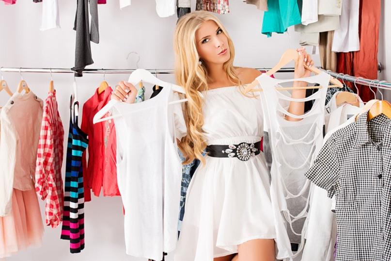 девушка модель для примерки работа москва