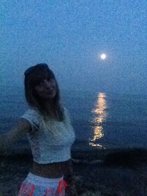 фото из альбома Екатерины Соколовскаи №2
